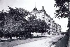 Kristinehall-från-Drottninggatan